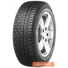 Шина Gislaved Nord frost 200 205/50 R17 93T