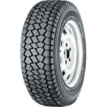 Gislaved Nord Frost C 235/45 R18 98T