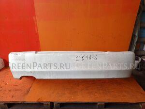 Бампер на Mitsubishi LANCER/MIRAGE CK1A;CK2A;CK4A;CK6A;CK8A;CM2A;CM5A;CM8A 4G15, 4G13, 4G92, 4G93, 4D68 MR241592