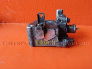 Тнвд на Mitsubishi Galant EA1A;EC1A;EC5A;EA3A;EC3A;EA7A;EC7A 4G93 MD351017