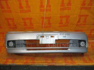 Туманка на Nissan Bassara U30 114-63514R