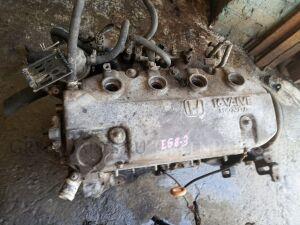 Двигатель на Honda Civic EG3;EG4;EG6;EG7;EG8;EG9;EH1 D15B