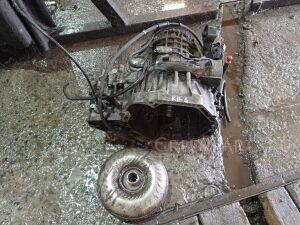 Кпп автоматическая на Nissan March K11 CG10DE 3102031X80
