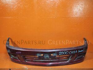 Бампер на Mitsubishi LANCER/MIRAGE CK1A;CK2A;CK4A;CK6A;CK8A;CM2A;CM5A;CM8A