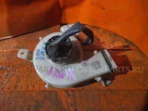 Мотор печки на Toyota Prius NHW10;NHW11