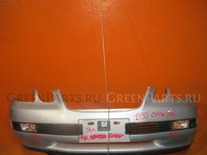Бампер на Mitsubishi Airtrek CU2W;CU4W;CU5W