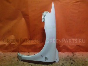 Крепление бампера на Mazda Atenza GG3P;GGEP