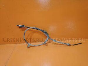 Тросик ручника на Honda Integra DA7;DA8;DB1 B16A, B18B, D15B, ZC 47510-SK8-003