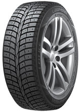 Шина Laufenn I Fit Ice LW 71 225/60 R17 99T (шип)