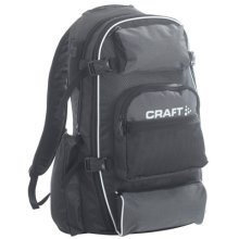 Craft  Рюкзак Craft New COACH 34л