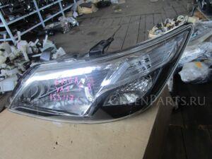 Фара на Subaru Exiga YA5