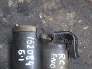 Стартер на Subaru R2 RC1 EN07