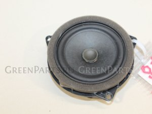 Динамик на Bmw 3 F34 Gran Turismo 2012-2018