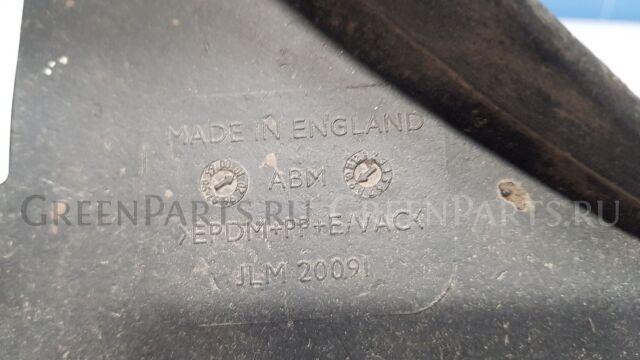 Брызговик на Jaguar XK8 XKR (1996-2006)