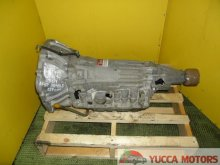 АКПП TOYOTA CROWN A340E 30-40LS/123Т.КМ. JZS171 1JZ/2JZ A340E 30-40LS/123Т.КМ.