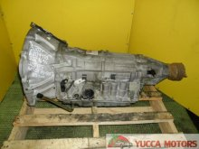 АКПП TOYOTA CROWN A650E/85Т.КМ. JZS175-0071052 2JZ-FSE/23К.12Г. A650E/85Т.КМ.