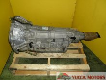 АКПП TOYOTA CROWN A650E/149Т.КМ. JZS175-0008736 2JZ-FSE/1К.13Г. A650E/149Т.КМ.