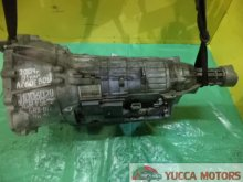 АКПП TOYOTA CROWN A760E B03A/81Т.КМ. GRS182-5005579 3GR-FSE/5К.14Г. A760E B03A/81Т.КМ.