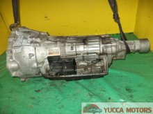 АКПП TOYOTA CROWN A760E B03A/95Т.КМ. GRS182-5001906 3GR-FSE/6К.14Г. A760E B03A/95Т.КМ.