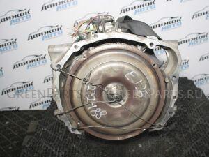 Кпп автоматическая на Subaru EJ25 232 488