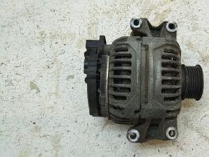 Генератор на Volkswagen New Beetle 2012 >