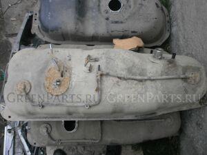 Бак топливный на Mazda BT-50 2006-2012