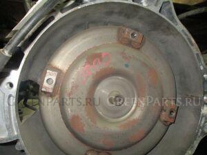 Кпп автоматическая на Nissan Serena KVC23 CD20