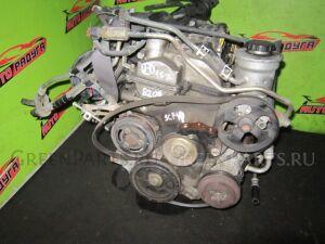 Двигатель на Toyota PLATZ,VITZ,PLATZ, VITZ SCP10,SCP11 1SZ-FE