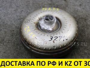ГИДРОТРАНСФОРМАТОР АКПП на Mitsubishi Colt Plus, Colt Z23W, Z25A 4A91 2701A025