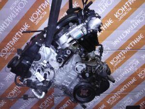 Двигатель на Bmw 3-SERIES E90 N46B20