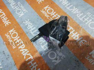 Подушка двигателя на Toyota Caldina ST215 3sgte,3sge 1237174650