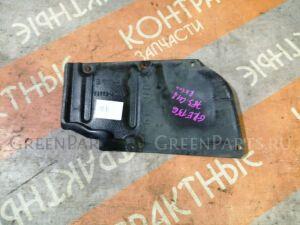 Защита на Toyota Blade GRE156 2GR