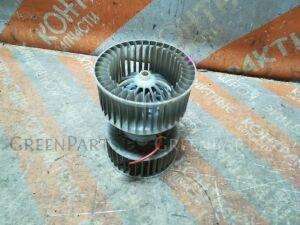 Мотор печки на Bmw X3 E83 N52B25A