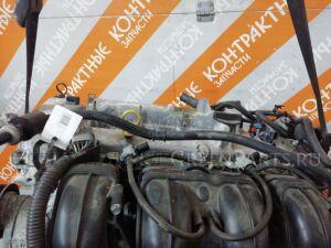 Двигатель на Mazda Axela BLEFP LFVDS