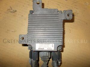 Блок управления рулевой рейкой на Honda Accord CF4