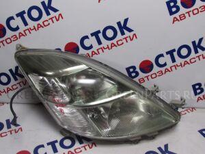 Фара на Toyota Isis ANM10G 4460