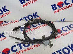 Трос ручника на Nissan Cefiro A32