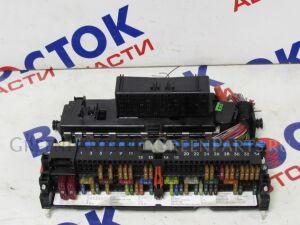 Блок предохранителей на Bmw 330xd E46