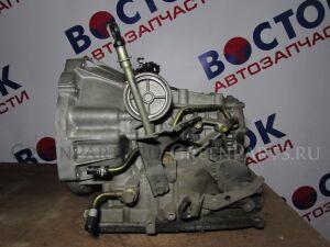 Кпп автоматическая на Nissan Bluebird Sylphy QG10 QG18DE RE4F03B-FQ38