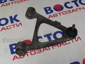 Рычаг на Mazda Rx-8 SE3P