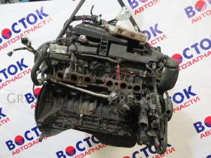 Двигатель на Toyota Chaser GX100 1G-FE