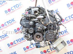 Двигатель на Isuzu Wizard UES25FW 6VD1