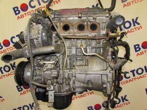 Двигатель на Toyota Avensis AZT255W 1AZ-FSE