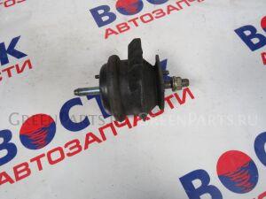 Подушка двигателя на Toyota Mark II GX100 1G-FE