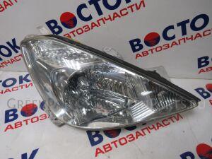 Фара на Toyota Allion AZT240 20423