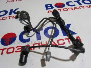 Датчик abs на Toyota Corolla CE110