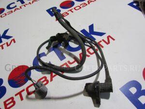 Датчик abs на Toyota Gaia SXM10G