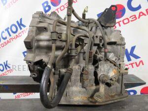 Кпп автоматическая на Toyota Carina AT211 7A-FE A245E-02A