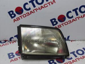 Фара на Mazda Bongo SK22M P0220