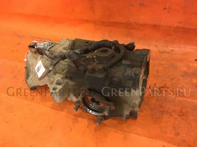 Редуктор на Toyota Gaia ACM15G, SXM15G 1AZ-FSE, 3S-FE